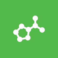 beachport_amino_acid