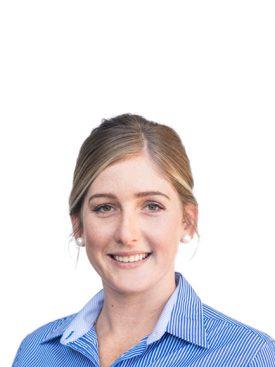 Hannah Kennedy