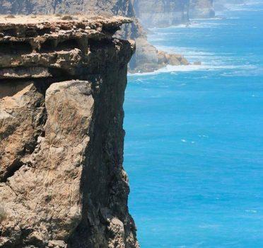 Australian Bight