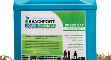 green-cap-supplement-blm